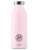 Clima Botlle - Candy Pink