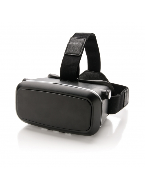 VR glasögon - VR Box 3D Glasses