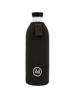 Termosfodral- Thermal Cover 1L - Black