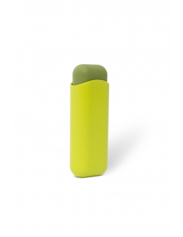 Glasögonfodral - Glasses Case (Lime)